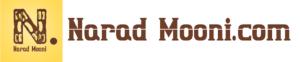 Naradmooni Logo