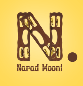 Naradmooni.com